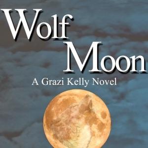 WolfMoon2 (1)