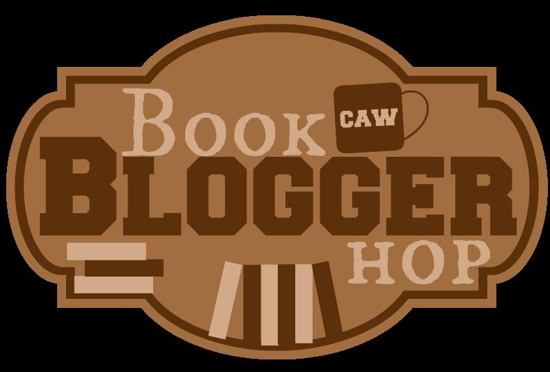 Book Blogger Hop