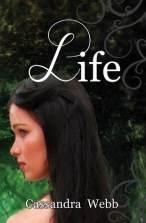 Life coverart