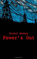 Power's Out Coverart