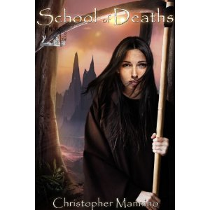 School of Deaths.ca
