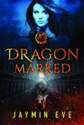 Dragon Marked.ca