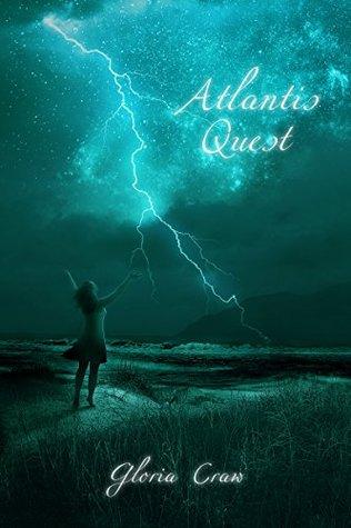 Atlantis Quest.ca.jpg