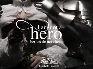 The Guardian by Elizabetta Holcomb teaser 2